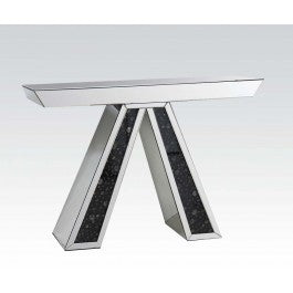 90250 Noor Console Table