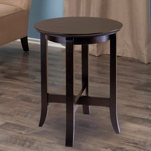 Toby - Occasional Table