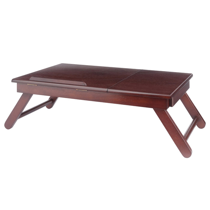 Alden - Bed Tray