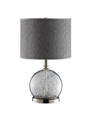 94732 - Filament Glass Table Lamp - ReeceFurniture.com