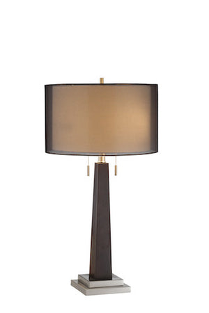 99558 - Jaycee Table Lamp - ReeceFurniture.com