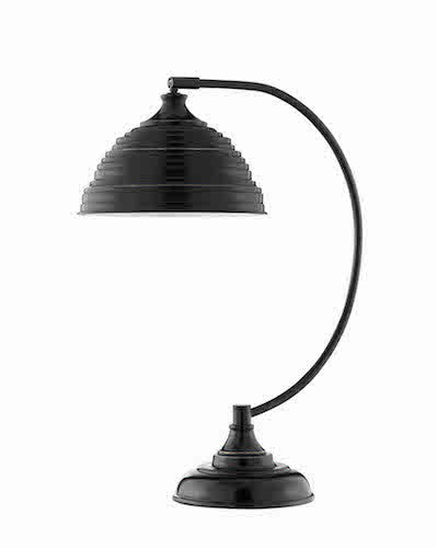 99615 - Alton Metal Table  Lamp