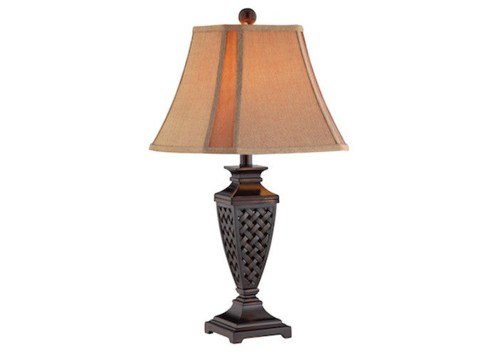 99835 - Colin Resin Table Lamp - Free Shipping!, Floor, Desk And Table Lamps, Stein World, - ReeceFurniture.com - Free Local Pick Ups: Frankenmuth, MI, Indianapolis, IN, Chicago Ridge, IL, and Detroit, MI