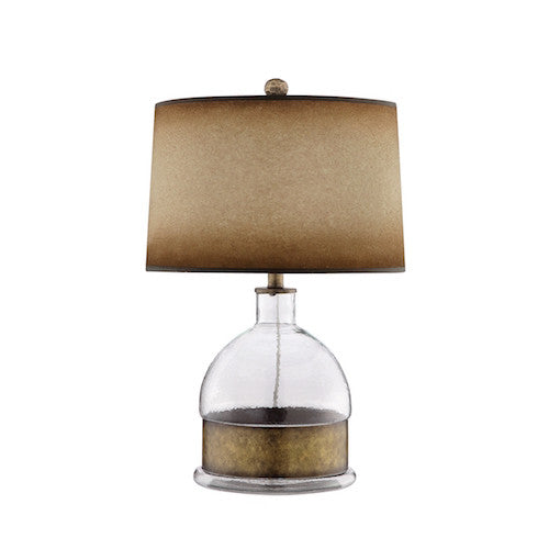 99906 - Serenity Table Lamp