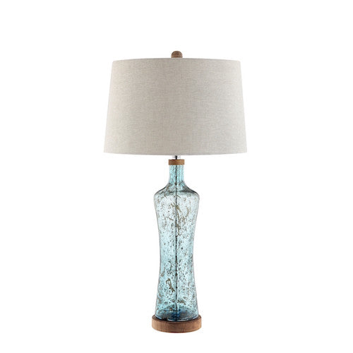 99936 - Allie Table Lamp