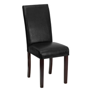 BT-350 Dining Chairs