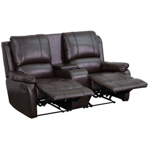 BT-70295-2 Theater Seating