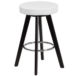 CH-152600-VY Residential Barstools
