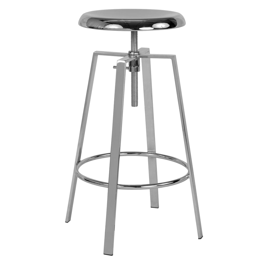 CH-181070-26S Residential Barstools
