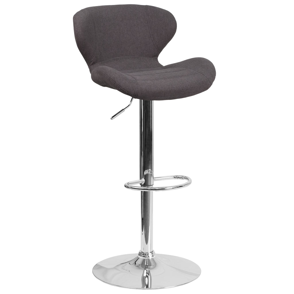 CH-321 Residential Barstools