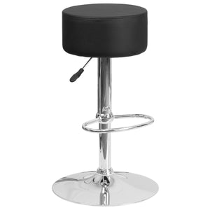 CH-82056 Residential Barstools