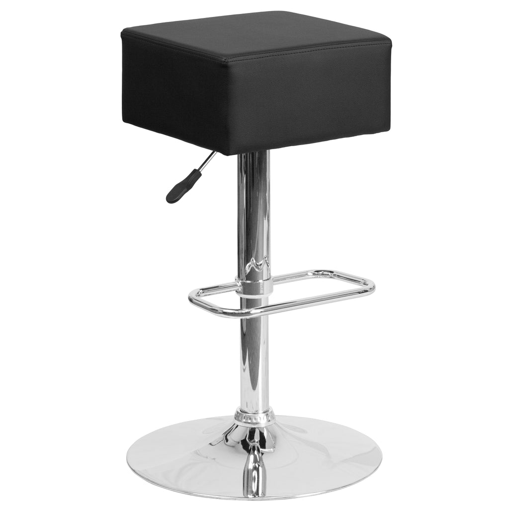 CH-82058-4 Residential Barstools
