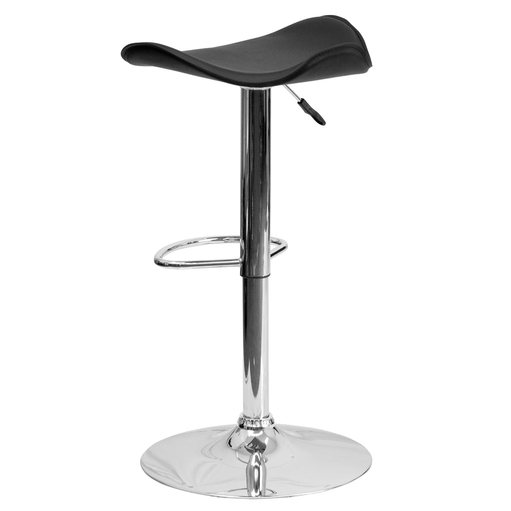 CH-TC3-1002 Residential Barstools