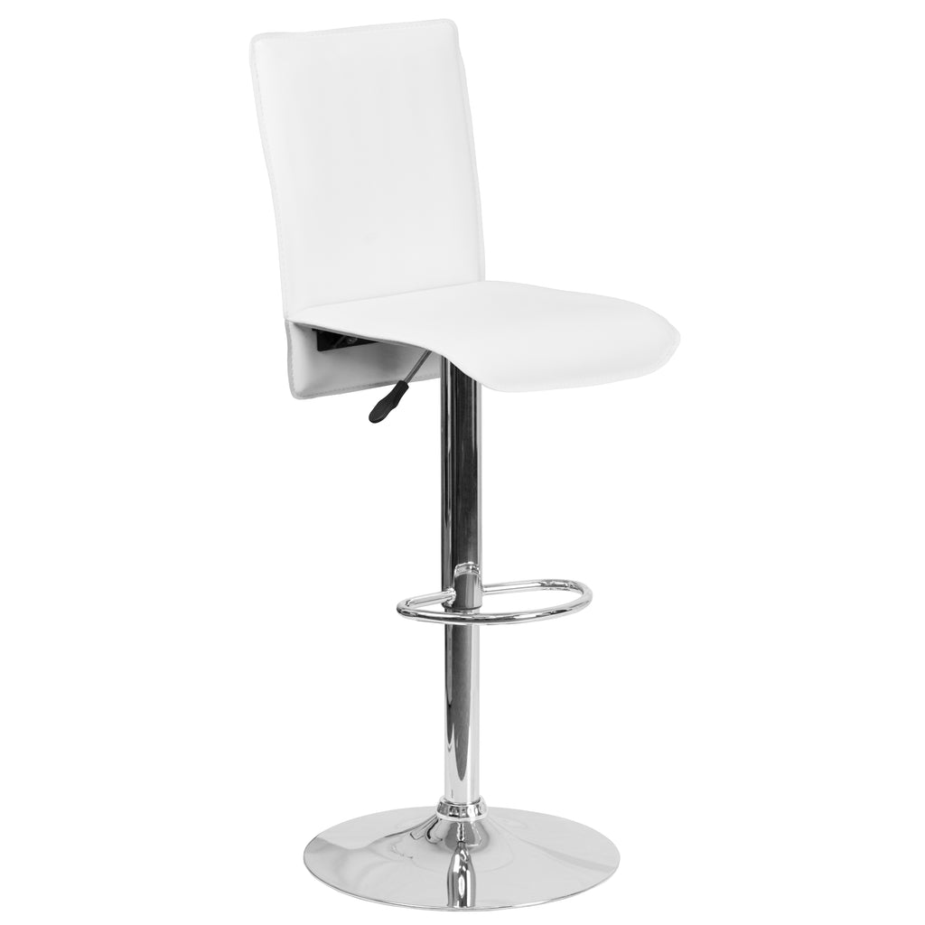 CH-TC3-1206 Residential Barstools