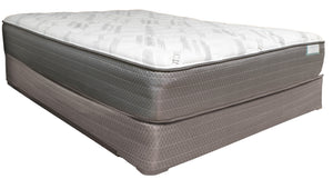 Denali Plush - Better Adult Mattress