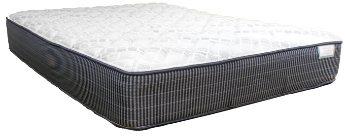 McKinley Firm Mattress - Better Adult