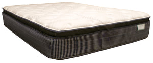 Shenendoah Pillowtop - Best Adult Mattress