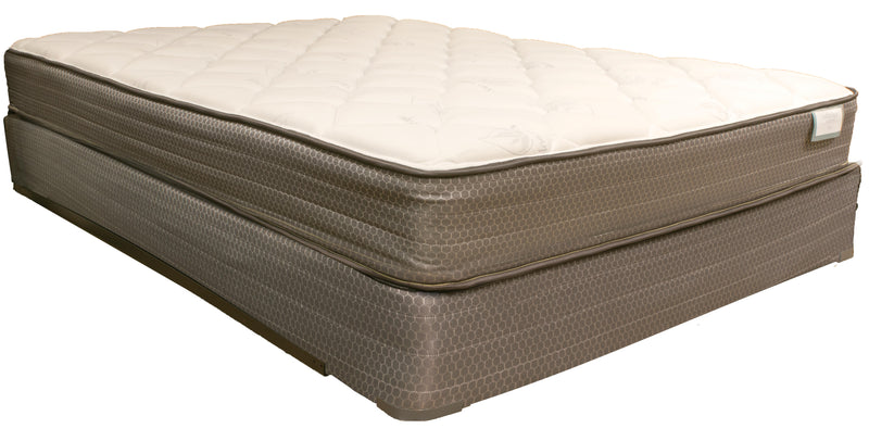 Teton Mattress - Great Usage For Children & Guest Rooms