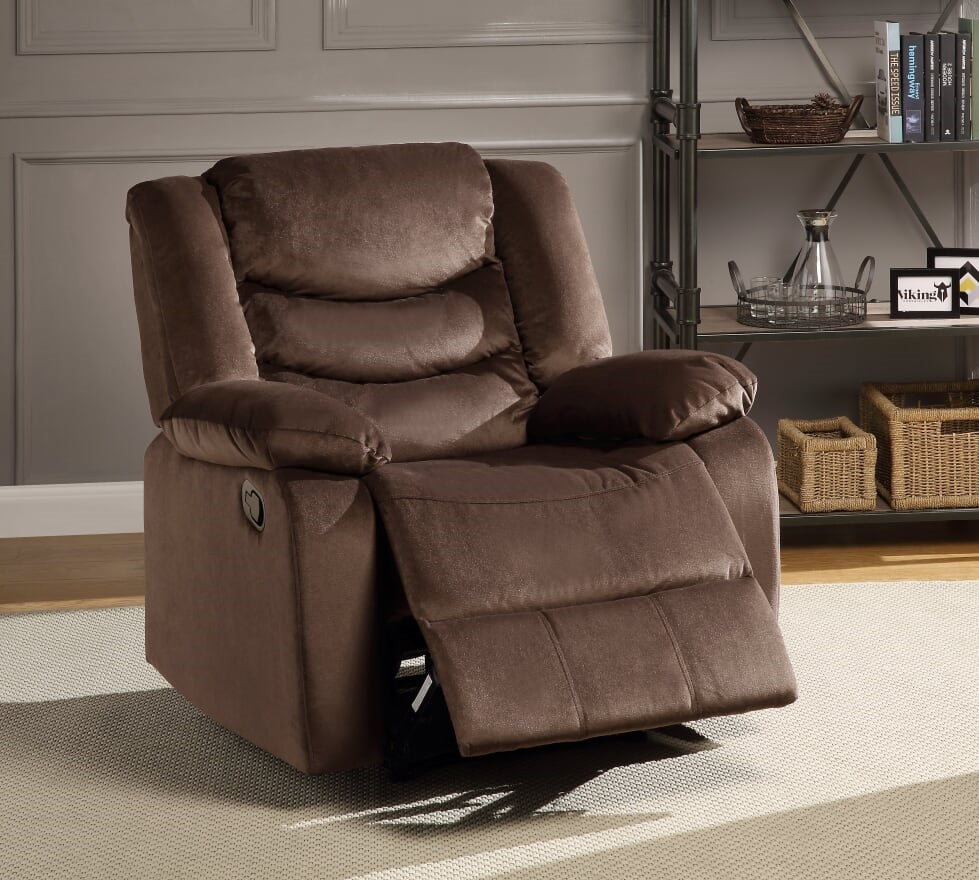 U1294 Urbino Power Recliner