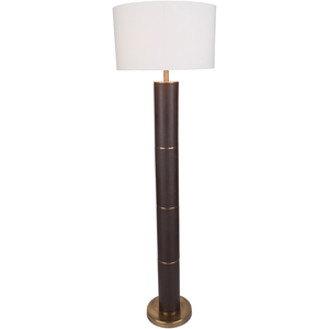 Surya ADS001 Andrews Portable Lamp