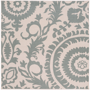 Surya Floor Coverings - ALF9614 Alfresco Area Rugs/Runners