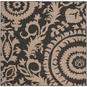 Surya Floor Coverings - ALF9615 Alfresco Area Rugs/Runners