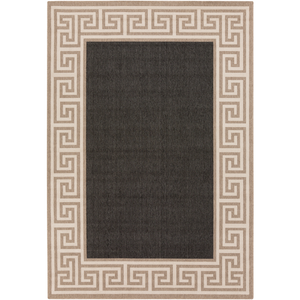 Surya Floor Coverings - ALF9626 Alfresco Area Rugs/Runners