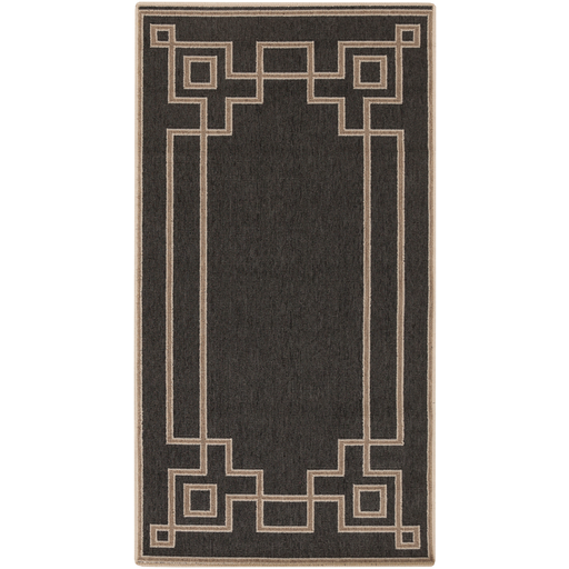 Surya Floor Coverings - ALF9630 Alfresco Area Rugs/Runners