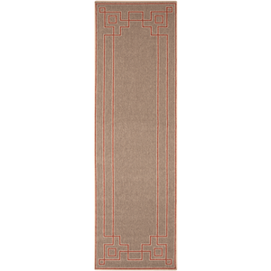 Surya Floor Coverings - ALF9633 Alfresco Area Rugs/Runners
