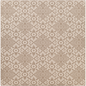 Surya Floor Coverings - ALF9635 Alfresco Area Rugs/Runners