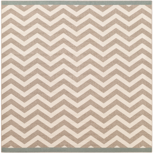 Surya Floor Coverings - ALF9645 Alfresco Area Rugs/Runners