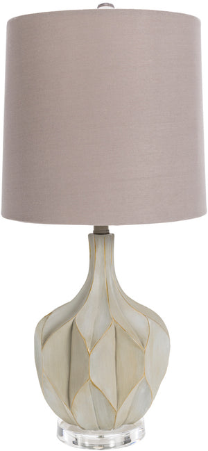Surya ALP100 Alpena Table Lamp