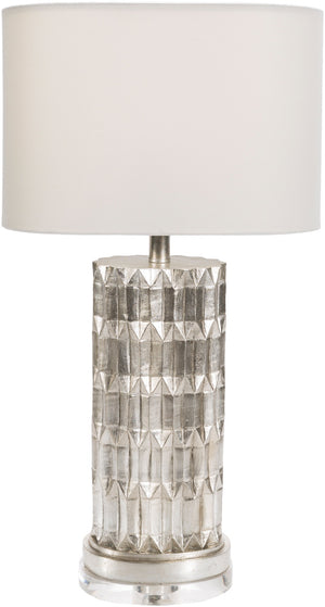 Surya AMI100 Amity Table Lamp