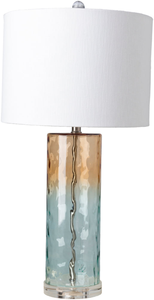 Surya ASO100 Astor Table Lamp