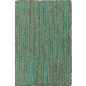 Surya Floor Coverings - BIC7000 Brice Area Rugs/Runners