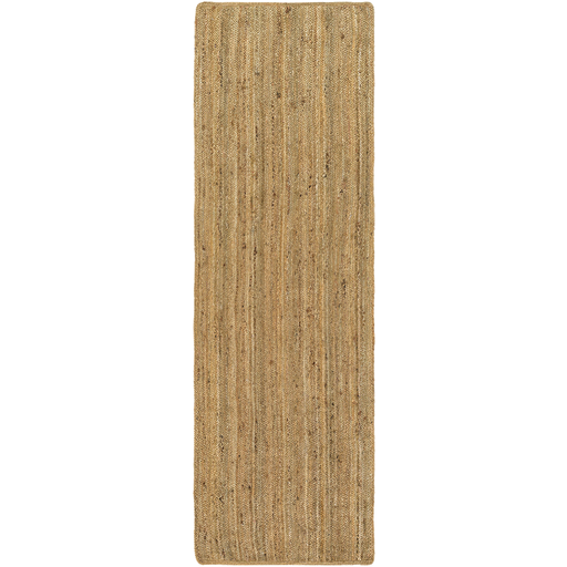Surya Floor Coverings - BIC7004 Brice Area Rugs/Runners