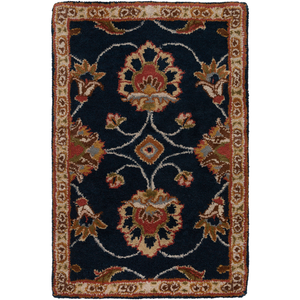 Surya Floor Coverings - CAE1102 Caesar Area Rugs/Runners