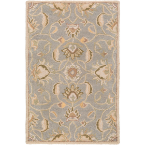 Surya Floor Coverings - CAE1140 Caesar Area Rugs/Runners