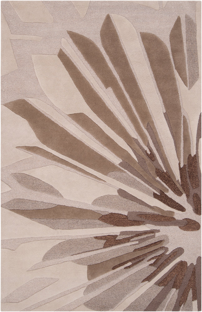 Surya Floor Coverings - CAN1992 Modern Classics Area Rugs/Runners