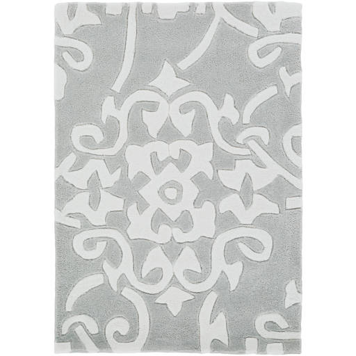 Surya Floor Coverings - COS8828 Cosmopolitan 2' x 3' Area Rug