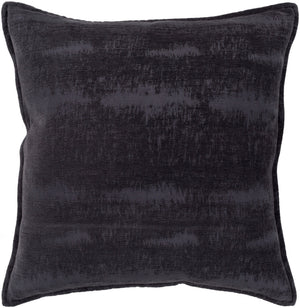 Copacetic Pillow Cover - Navy - CPA001