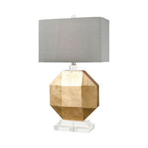 D3619 Alcazaba Table Lamp