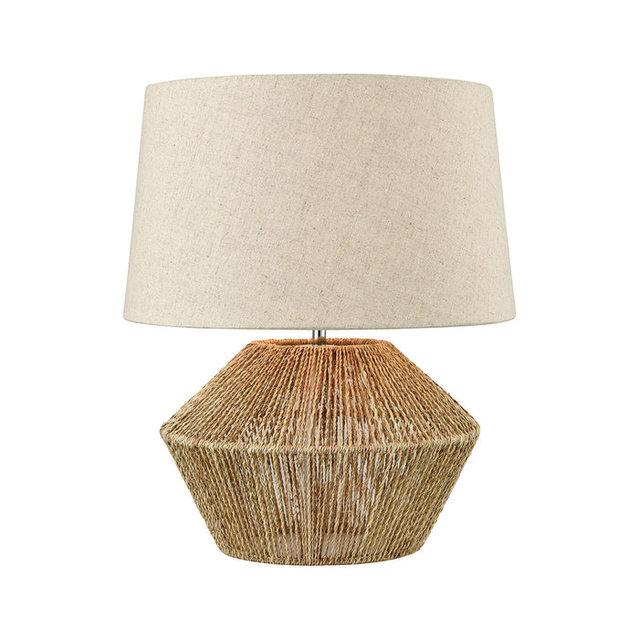 D3781 Vavda Table Lamp