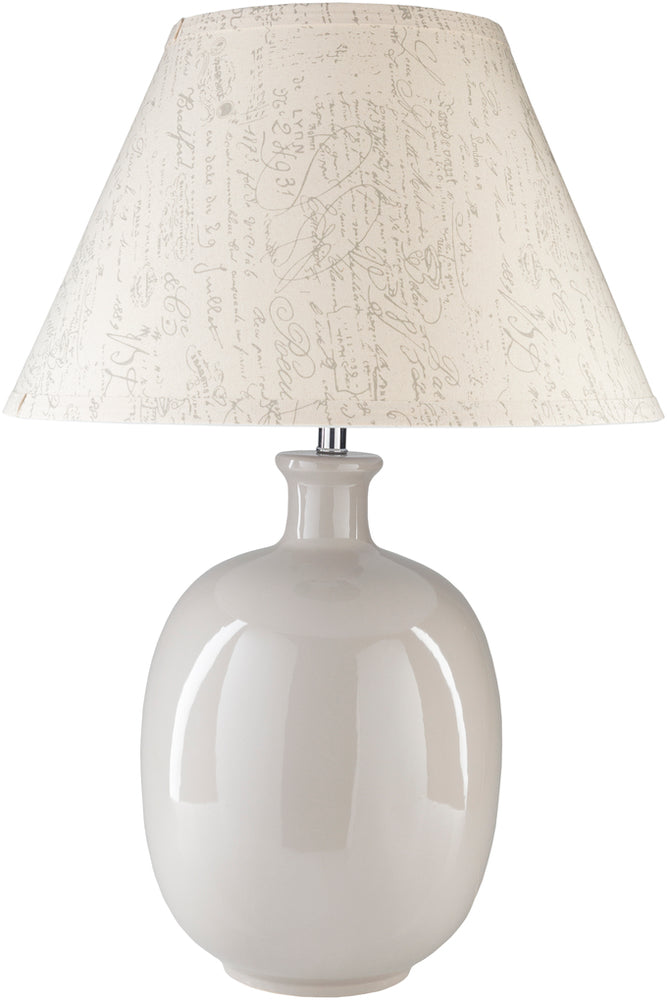 Surya DIO100 Dionne Table Lamp