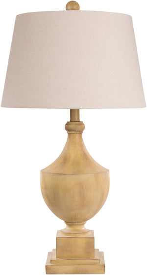 Surya ERLP001 Eleanor Table Lamp
