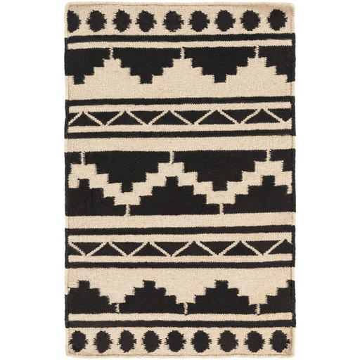 Surya Floor Coverings - FT431 Frontier Area Rugs/Runners