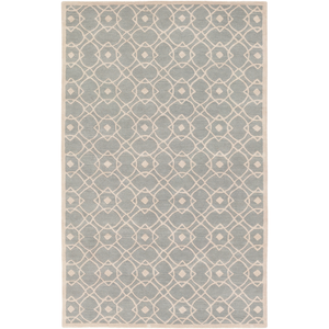 Surya Floor Coverings - G5030 Goa Area Rugs/Runners