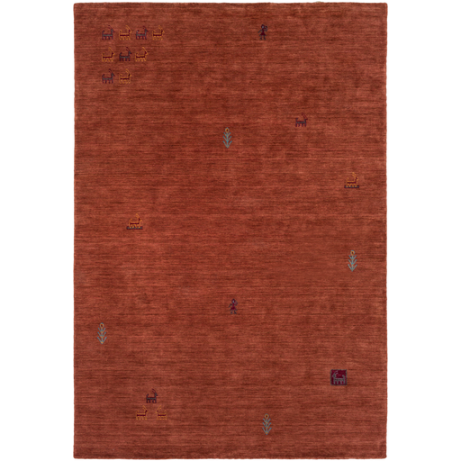 Surya Floor Coverings - GAV5001 Gava Area Rugs/Runners