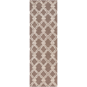 Surya Floor Coverings - GBL2003 Gable Area Rugs/Runners