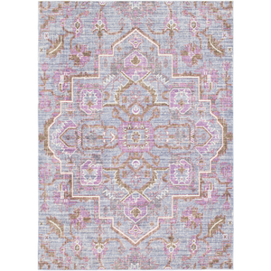 Surya Floor Coverings - GER2317 Germili Area Rugs/Runners